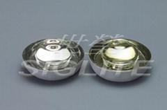 Siglite Tempered Glass Road Reflector (SIG-19)