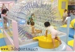 淘气堡 广州淘气堡 儿童淘气堡价格 电动淘气堡价格