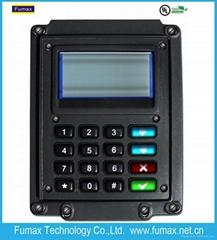Electronic PCBA , SMT Process