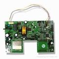 Electronic Assembly Service PCB LAYOUT