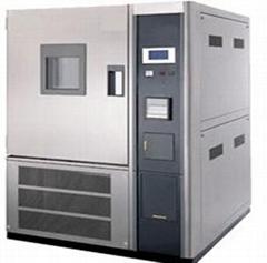 北京立體恆溫恆濕試驗箱