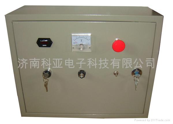 直流串励电机接线图 60v串励直流电机接线 他励直流电机接线图图片