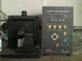 超聲波金屬點焊機
