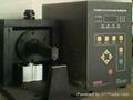 超聲波金屬點焊機 2