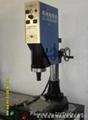 墨盒專用超聲波焊接機