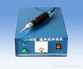 超聲波塑料鉚焊機 3