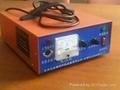 超聲波塑料鉚焊機 4