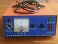 超聲波塑料鉚焊機 2
