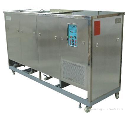 超聲波清洗機 5