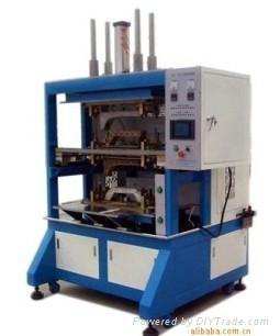 熱板焊接機 2