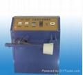 超声波过滤袋焊接机