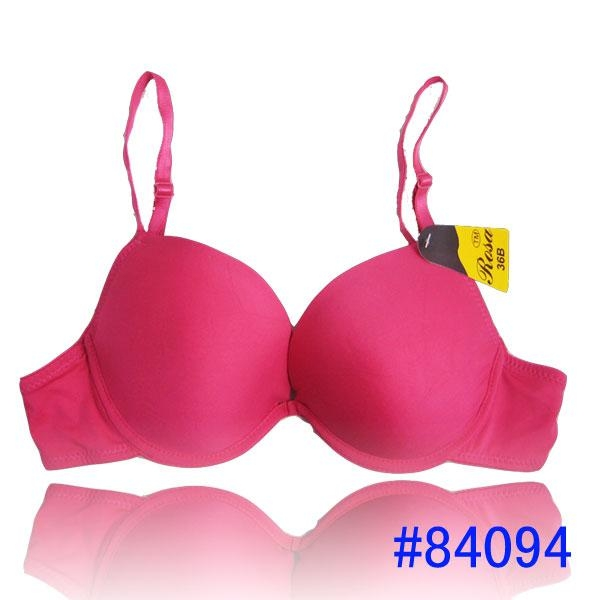 lady's stock bra low price bra lady's comfort bras
