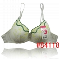 ladies cheap bra