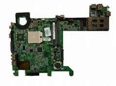 HP TX2500,480850-001 laptop motherboard/mainboard