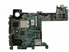 HP TX1000,441097-001 laptop motherboard/mainboard