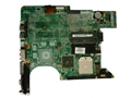 461860-001 laptop motherboard for HP