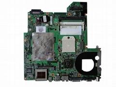 447805-001 laptop motherboard HP DV2000