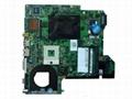 Laptop Motherboard for HP DV2000