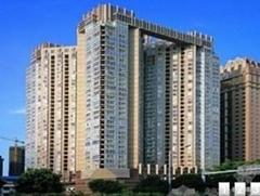 HK TUOCHENG TECHNOLOGY DEVELOPMENT LTD