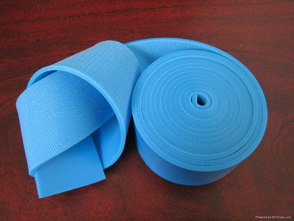 Silicone Rubber Sheet 3a1001 3a Rubber China Trading