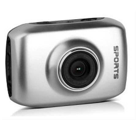 CCTV Camera Waterproof (FB-109A)