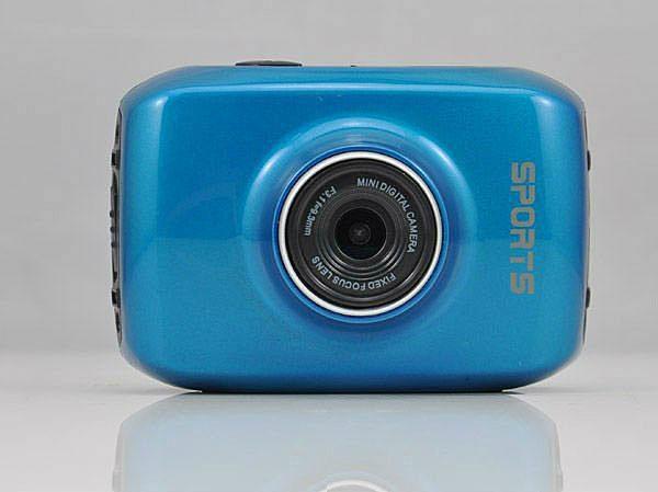 CCTV Camera Waterproof (FB-109A) 4