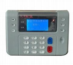 IC LCD/LED 消费机