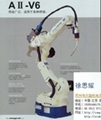 健身器材焊接機器人價格