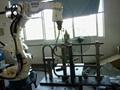 醫療器械焊接機器人價格