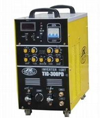 电子变压器焊机