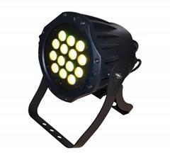 outdoor LED PAR