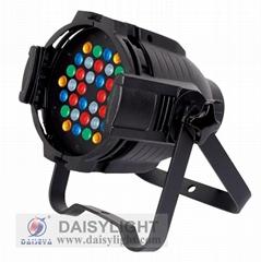 LED PAR LED PAR575 Series