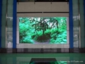 P6mm Indoor Full Color LED Display of