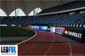 P16mm Outdoor Stadium Full Color LED