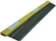 A102不锈钢焊条 E308-16