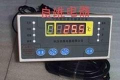 LD-B10-10干式變壓器溫控器