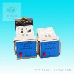 NWK-SD2T(HT)溫濕度控制器