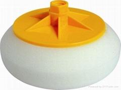 H02A-C蘑菇型研磨球
