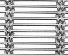 金属装饰网金属幕墙网室外装饰网金属帘子网