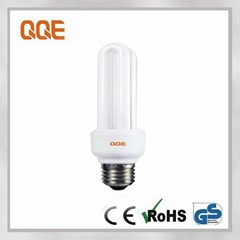 2U 13W Energy saving lamp cfl lamp