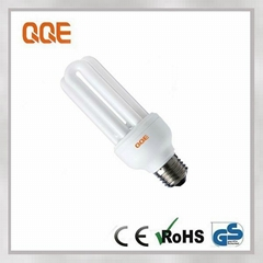 3U 26W Energy saving lamp cfl lamp