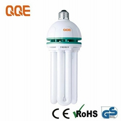 4U 55W Energy saving lamp cfl lamp