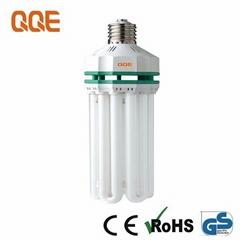 6U 85W Energy saving lamp cfl lamp