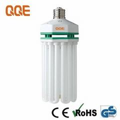 8U 125W Energy saving lamp cfl lamp