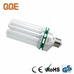 6U 105W Energy saving lamp cfl lamp