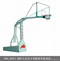 東莞深圳惠州籃球架