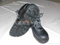 oil resistance shoes 2