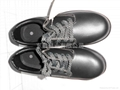 safety shoes 5