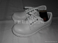 insulation shoes  2