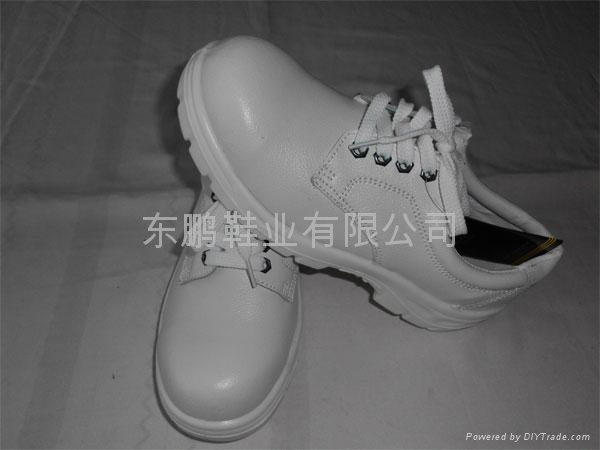 insulation shoes  3